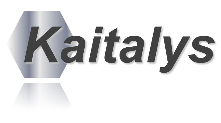 Kaitalys