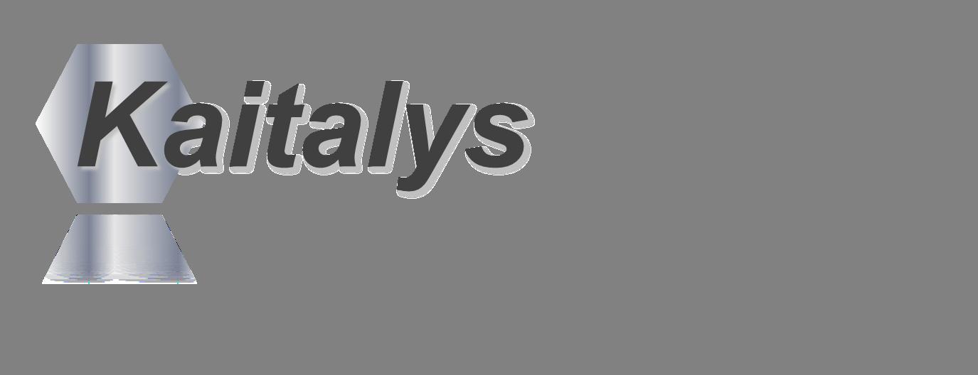 Kaytalys-Image.png