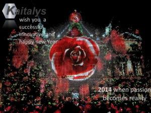 Voeux_2014_Kaitalys_int
